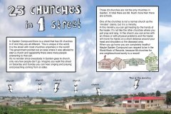 26Churches